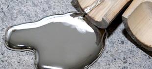 最高品質の純錫製品