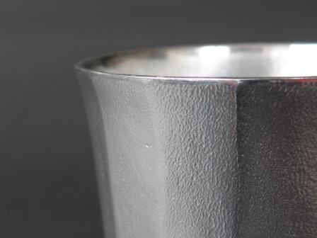 錫の特徴|錫右衛門|錫器|錫製酒器|タンブラー
