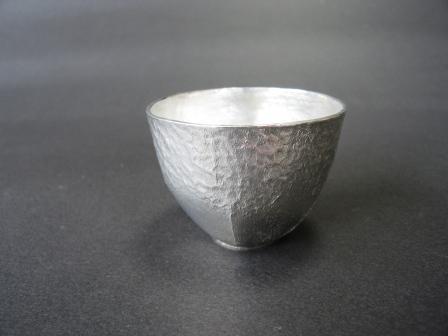 錫器|酒器|錫製|食器|ぐい呑み|ぐい飲み|ぐいのみ|焼酎タンブラー|焼酎グラス|作家|錫右衛門