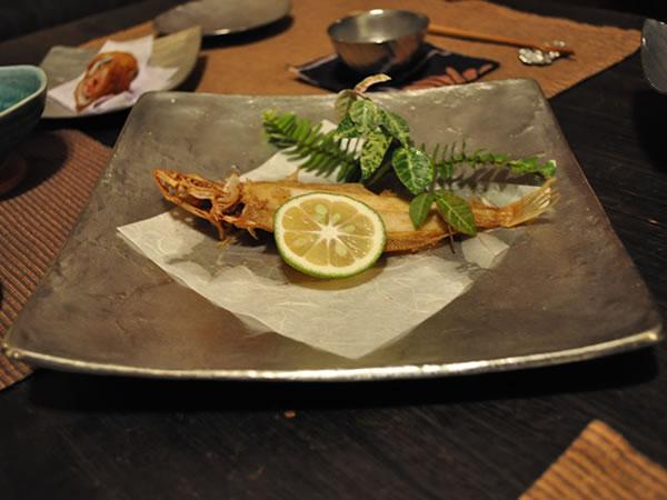 大皿|和食器|錫|錫器|錫製|酒器|作家|京都