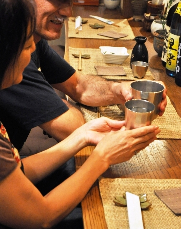 錫タンブラー錫器|酒器|錫製|ビアグラス|焼酎グラス|